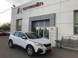 Иркутск 3008 2017