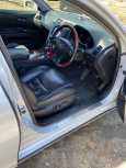 Lexus GS450h, 2006 год, 400 000 руб.
