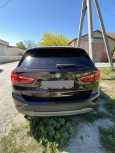 BMW X1, 2017 год, 1 300 000 руб.