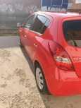 Hyundai i20, 2010 год, 195 000 руб.