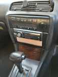 Toyota Windom, 1991 год, 175 000 руб.