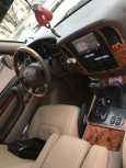 Lexus LX470, 2000 год, 1 250 000 руб.