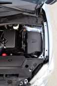 Toyota Corolla, 2012 год, 735 000 руб.
