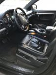 Porsche Cayenne, 2006 год, 720 000 руб.
