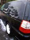 Honda Odyssey, 2001 год, 405 000 руб.