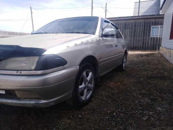 Toyota Carina, 1999 год, 177 000 руб.