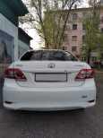 Toyota Corolla, 2010 год, 677 000 руб.
