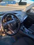 Mazda Mazda3, 2013 год, 580 000 руб.