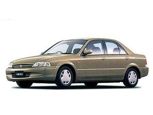 Ford Laser 1998 - 2001