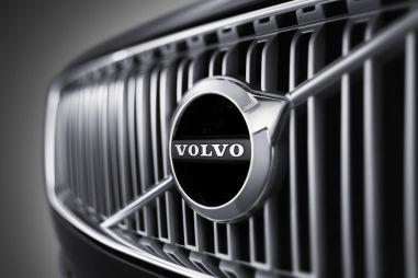 Volvo отзывает в России 10 тысяч машин из-за опасного дефекта