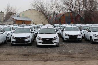 АвтоВАЗ втихаря повысил цены на все Лады (опять)
