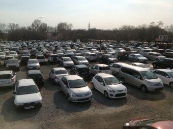 Как кризис повлиял на время продажи авто — исследование Дрома