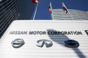 Марка Datsun может пасть жертвой оптимизации в Nissan