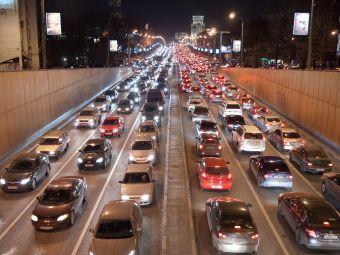 Актуальная база российских автовладельцев утекла в даркнет