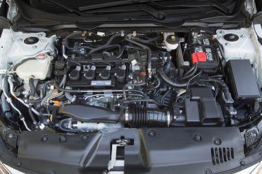 Honda увеличила гарантию на свои двигатели до 10 лет. Названы страны, где это произошло