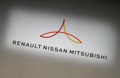 Renault-Nissan представил план собственного оздоровления: все подробности