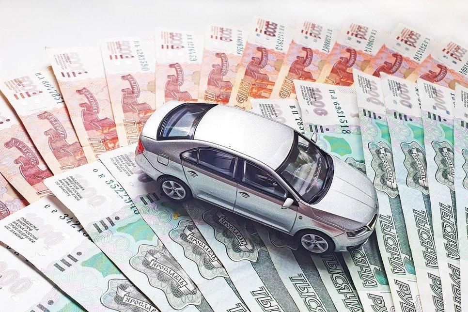 Часа стоимость автомобиля рассчитать работы 1 как украина час стоимость киловатт в