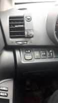 Toyota Highlander, 2012 год, 1 500 000 руб.