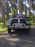 Dodge Ram, 2005 год, 1 290 000 руб.