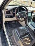 Cadillac Escalade, 2008 год, 1 300 000 руб.