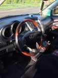 Lexus RX300, 2003 год, 700 000 руб.