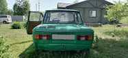 ЗАЗ Запорожец, 1983 год, 45 000 руб.