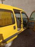 Renault Kangoo, 2002 год, 140 000 руб.