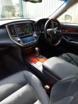 Toyota Crown Majesta, 2014 год, 1 770 000 руб.