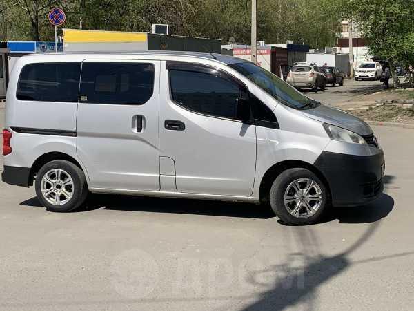 Nissan NV200, 2012 год, 510 000 руб.