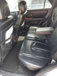 Lexus RX300, 2003 год, 515 000 руб.