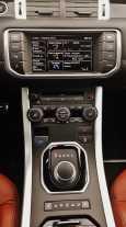 Land Rover Range Rover Evoque, 2014 год, 1 900 000 руб.