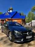 Mercedes-Benz E-Class, 2014 год, 1 350 000 руб.