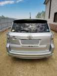 Toyota Vanguard, 2013 год, 1 350 000 руб.