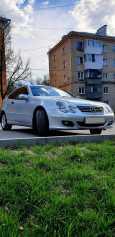 Mercedes-Benz C-Class, 2006 год, 570 000 руб.