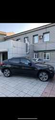 BMW X6, 2010 год, 1 500 000 руб.