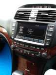 Honda Inspire, 2005 год, 480 000 руб.