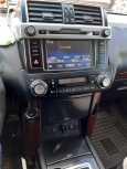 Toyota Land Cruiser Prado, 2016 год, 2 549 000 руб.