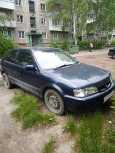 Toyota Corsa, 1998 год, 91 000 руб.