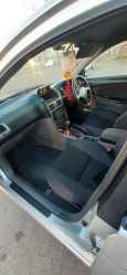 Toyota Caldina, 2001 год, 350 000 руб.