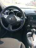 Nissan Juke, 2011 год, 655 000 руб.