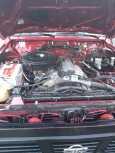 Nissan Patrol, 1992 год, 560 000 руб.