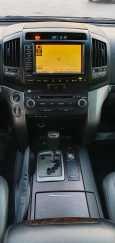 Toyota Land Cruiser, 2010 год, 1 860 000 руб.