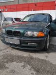 BMW 3-Series, 1999 год, 310 000 руб.