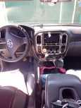Toyota Land Cruiser, 2002 год, 1 280 000 руб.