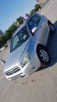 Toyota RAV4, 2007 год, 600 000 руб.