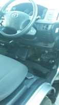 Toyota Hiace, 2012 год, 1 787 000 руб.