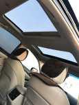 Lexus ES350, 2011 год, 1 180 000 руб.