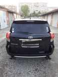 Toyota Vanguard, 2011 год, 1 110 000 руб.