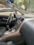 Toyota Auris, 2006 год, 380 000 руб.