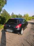 Peugeot 308, 2008 год, 240 000 руб.